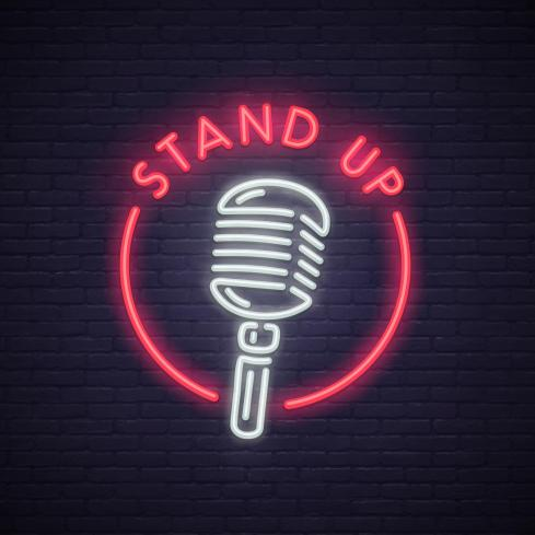 stand-up-comedy-neon-sign.jpg